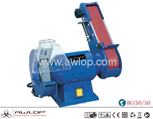 Incredible Bench Grinder Sander From China Manufacturer Awlop Trading Ocoug Best Dining Table And Chair Ideas Images Ocougorg
