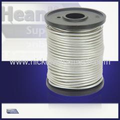 Nickel Iron Alloy Nilo 36 Wire