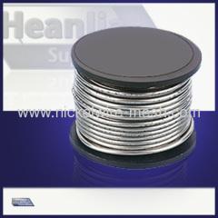 Nickel Iron(Ni32Fe)Wire