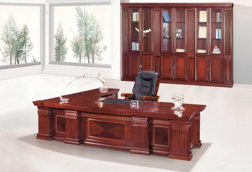 boss tableoffice deskexecutive deskmanager. Sell Boss Table,Managers Desk,Office Table/Executive Table /Office Desk/ Tableoffice Deskexecutive Deskmanager X