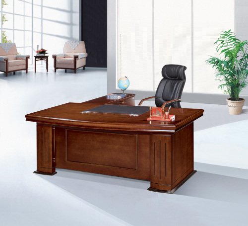 Sell Executive Table Office Desk Gm Table Ceo Table A103