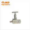 "1/4"" high pressure needle valve"