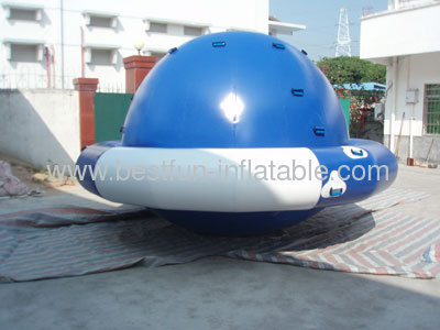 Wholesale Inflatable Water Saturn