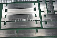 CNC Machining CNC parts