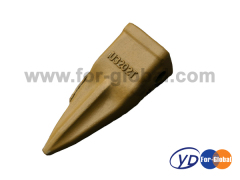 Heavy duty tip bucket teeth 1U3202T