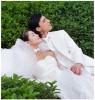 260gsm Premium RC glossy Photo Paper