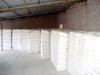 CALCINED KAOLIN FOR PLASTIC