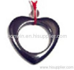 neodymium NdFeB heart