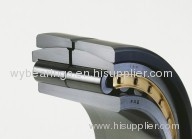 Self-aligning Cylindrical Roller Bearing