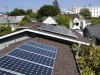 7 kw solar power system for home