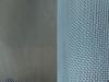 Aluminum alloy window screen