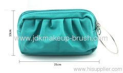 Cosmetic Bag supplier