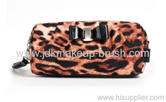 hot sale cosmetic bag