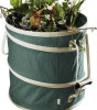 Oxford Pop Up Garden Bag With Cover and Handle