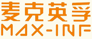 MAX-INF(NINGBO)BABY PRODUCT CO.,LTD.