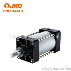 Economic air cylinder from China