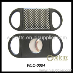 2012 Hot Sell Low price Promotional Cigar Cutter