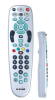 G.Star JX-8091 Multipurpose Remote Control 4in1 With IR