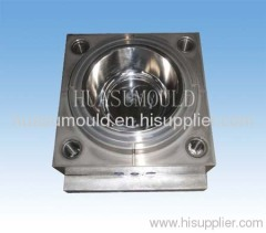 Mold / Plastic mould/ Plastic injection mould