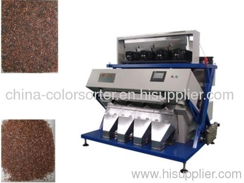 copper sorting machine