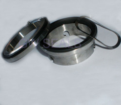 APV PUMP SEAL