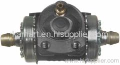 brake cylinder gmc WC3406