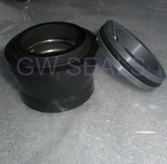 alfa laval APV pump seals