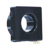 Sell DC Leakage Current Sensor