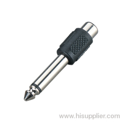 adaptor connector ADT101