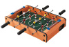 hot selling Mini Football Table in size 50*30*9cm