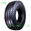 truck tyres/tyres for truck/TBR/truck tires/radial tyres/