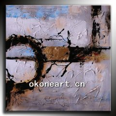 painting abstract oil painting abstract painting