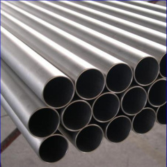 DIN 2391 Precision Seamless Steel Tube