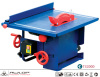 800W 513*400mm Electric Table Saw / ble saw machine -TS200D