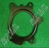 Auto Steel gaskets for water pump