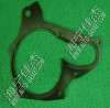 NBR rubber coating steel gasketS