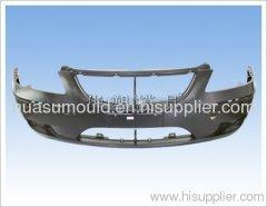 Auto parts mould / Mould / Plastic injection mould