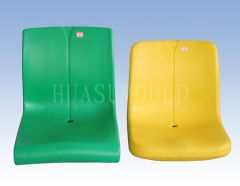Daily used articles mould / Plastic mould / Mould