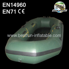 2014 New PVC Inflatable Boats