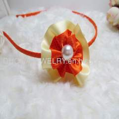 Children Hair accessories Children Hair ornament Hair band