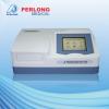 clinical laboratory equipment  medical laboratory equipment(DNM-9602G)