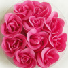 Rhodilola Rose Extract