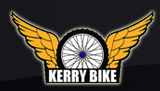 Yongkang Kerrybike Industry & Trade Co., Ltd.