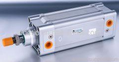 festo type cylinder