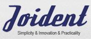 Ningbo Joident Electronics Technology Co.,Ltd