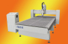 Wood CNC Router with Vacuum Table SY1325C