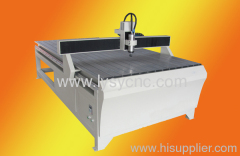 Mingqi Acrylic Board CNC Router SY-1325