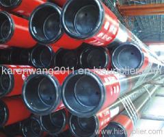 Hydrill PH-4/PH-6 Analog with Tubing