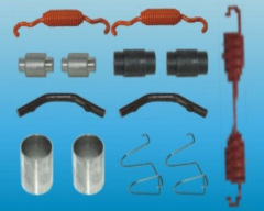BRAKE SPRINGS