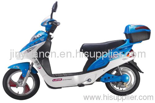 splendid electric scooter 350W